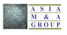 Asia M&A Group